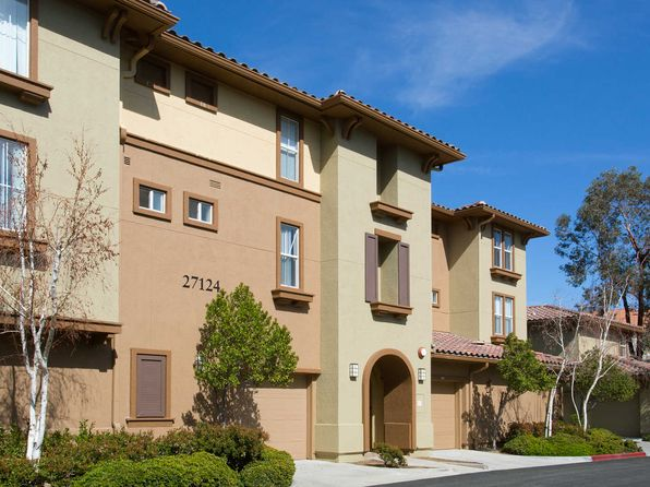 Apartments For Rent in Canyon Country Santa Clarita  Zillow