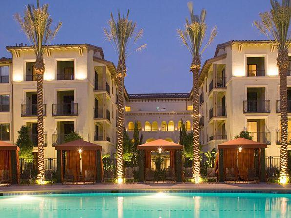 Orange County CA Studio Apartments For Rent