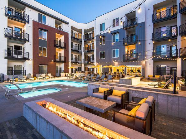 Zillow Denver Colorado