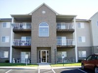 Apartments For Rent in Hamilton OH   Zillow