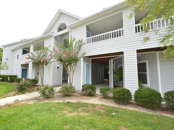 Apartments For Rent in Greenville NC