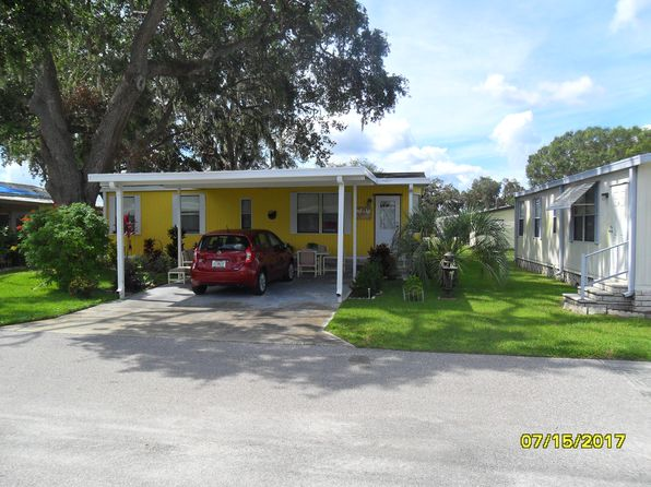 Apartments in lakeland fl