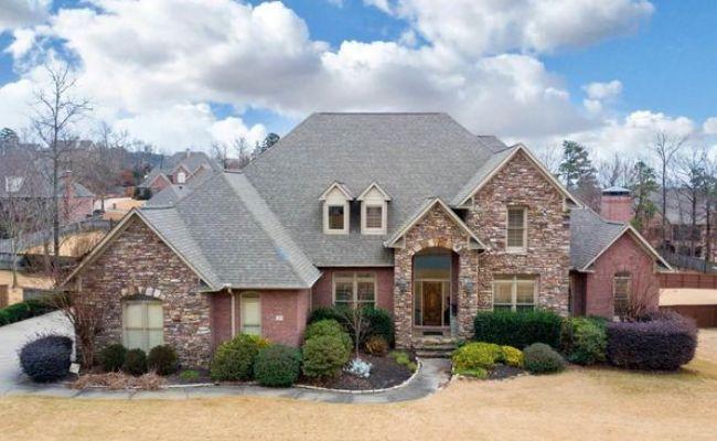 Little Rock Real Estate Little Rock Ar Homes For Sale