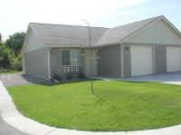 Apartments For Rent in Billings MT | Zillow