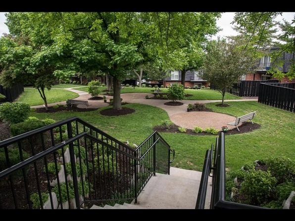 Apartments For Rent in 63146  Zillow