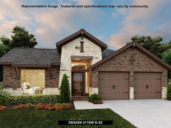 Large Garage San Antonio Real Estate 818 Homes For Sale Zillow