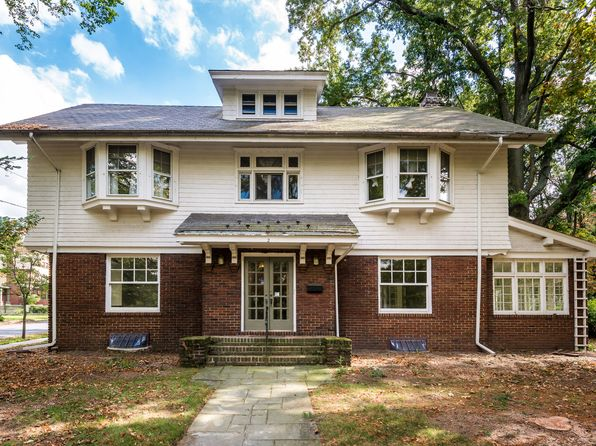 47 Park Rd Maplewood NJ 07040  Zillow