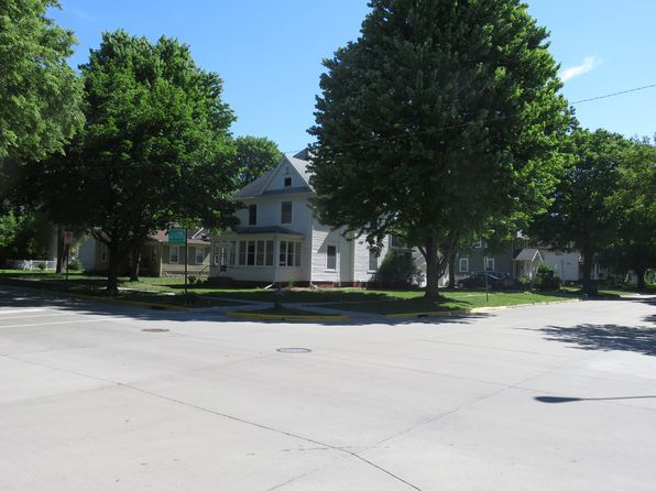 Ames IA For Sale By Owner FSBO 18 Homes Zillow