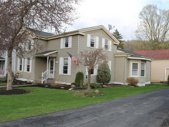 Weedsport NY Single Family Homes For Sale  8 Homes  Zillow