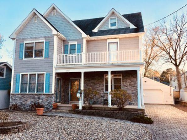 West Belmar Real Estate  West Belmar NJ Homes For Sale