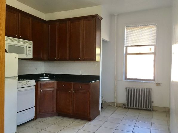 Nyc apartments for sale