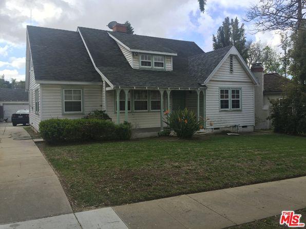 Homes Ca 90301 Inglewood