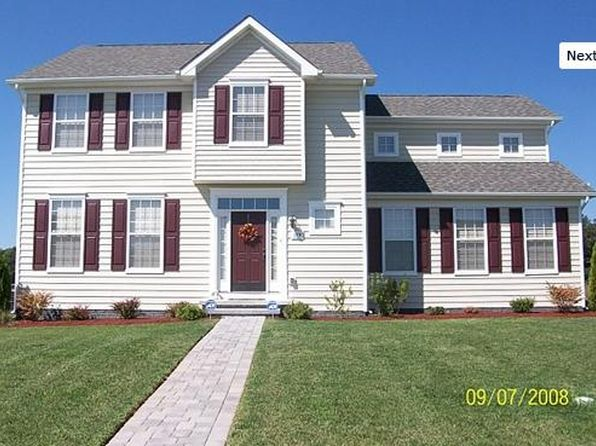 houses for rent in delaware - 494 homes | zillow