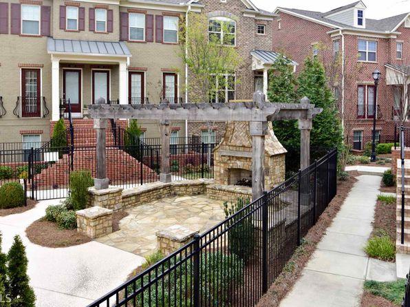 Sandy Springs Real Estate  Sandy Springs GA Homes For