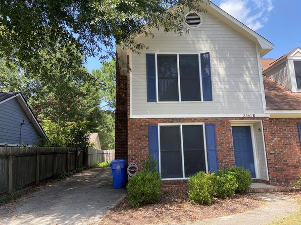 Apartments For In Columbus Ga Zillow