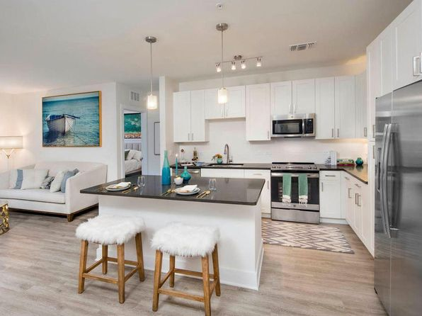 Apartments For In Downtown Tampa Zillow