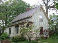 439 Spring St, Ann Arbor, MI 48103
