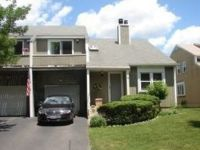 56 Arbor Dr, Providence, RI 02908 | Zillow