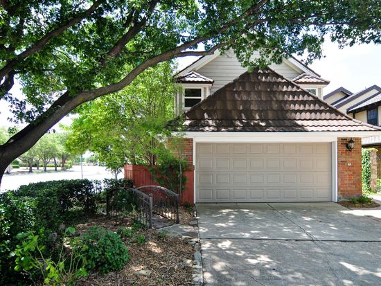 Apartments In Plano Tx With Attached Garages