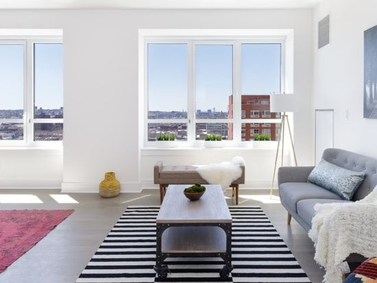 265 State St Brooklyn NY 11201  Zillow