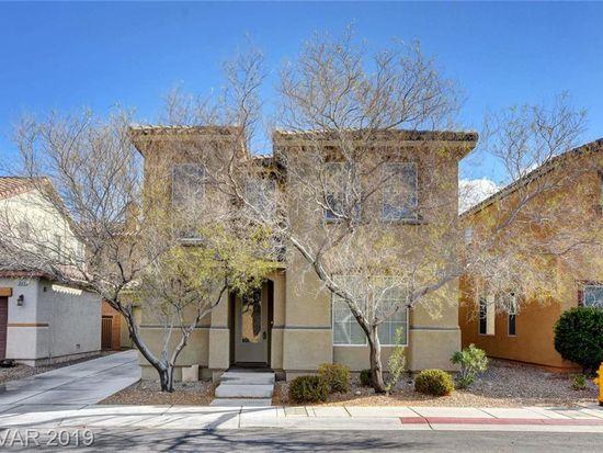 10920 Florence Hills St Las Vegas Nv 89141 Zillow