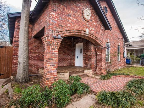 Texas Estate Real Agents Directory