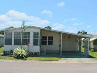6030 Dream Dr, Port Richey, FL 34668 | Zillow
