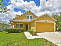 3539 Chinaberry Ln, Sarasota, FL 34235 | Zillow