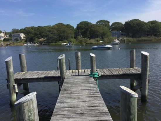 12 Clara Belle Rd East Falmouth MA 02536  Zillow
