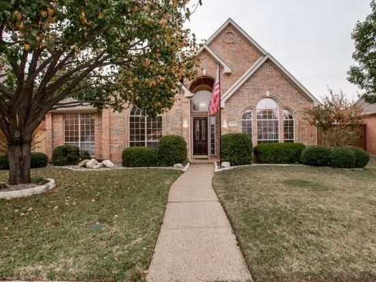 1308 Coral Dr Coppell TX 75019  Zillow