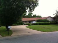 7725 Woodside Hl, Fort Worth, TX 76179 | Zillow