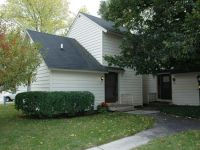 668 Beth Ct, Gurnee, IL 60031 | Zillow