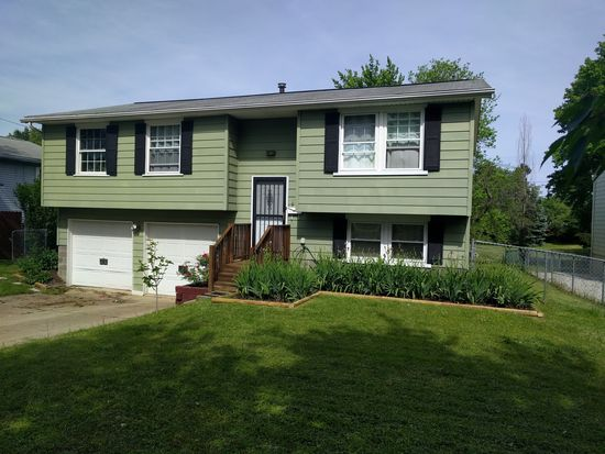 631 Silver Meadows Blvd Kent OH 44240  Zillow