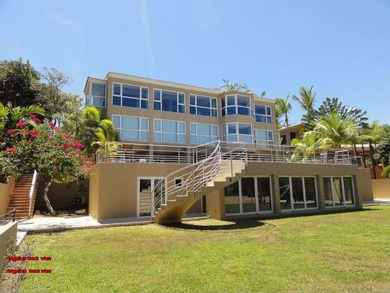 Image result for Ridge Top 2, Humacao