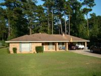 414 Choctaw Dr, Pineville, LA 71360 | Zillow