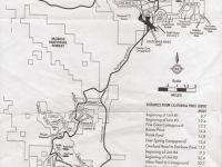 California Pines Lake Lot 84 Block 13 #4, Alturas, CA ...