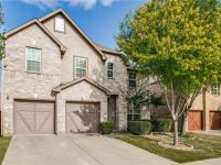 Apartments In Plano Tx With Attached Garages   Dandk Organizer