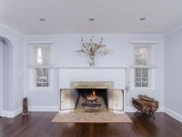 1090 Furnace Brook Pkwy, Quincy, MA 02169 | Zillow