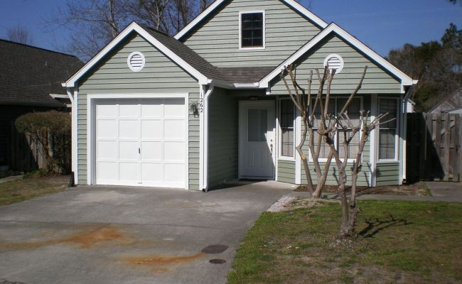 Wilmington Nc Homes For Craigslist Homemade Ftempo