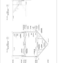 delavan wiring diagram [ 1333 x 2000 Pixel ]