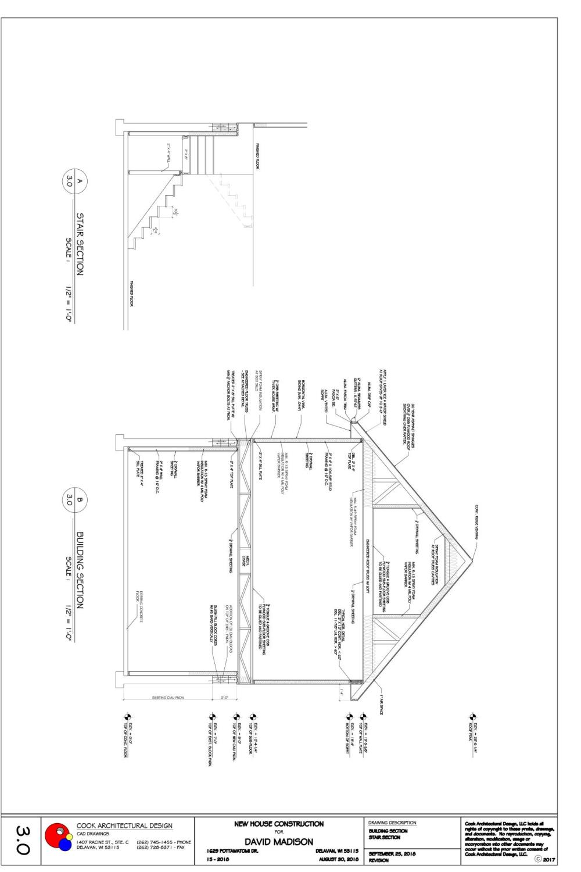 medium resolution of delavan wiring diagram