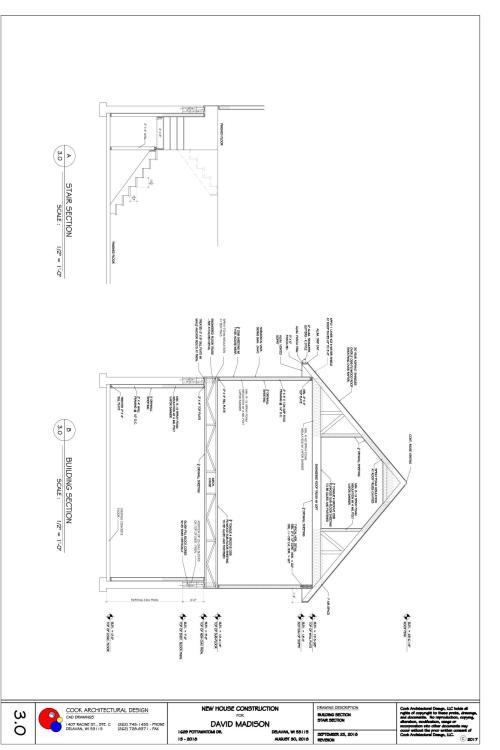 small resolution of delavan wiring diagram
