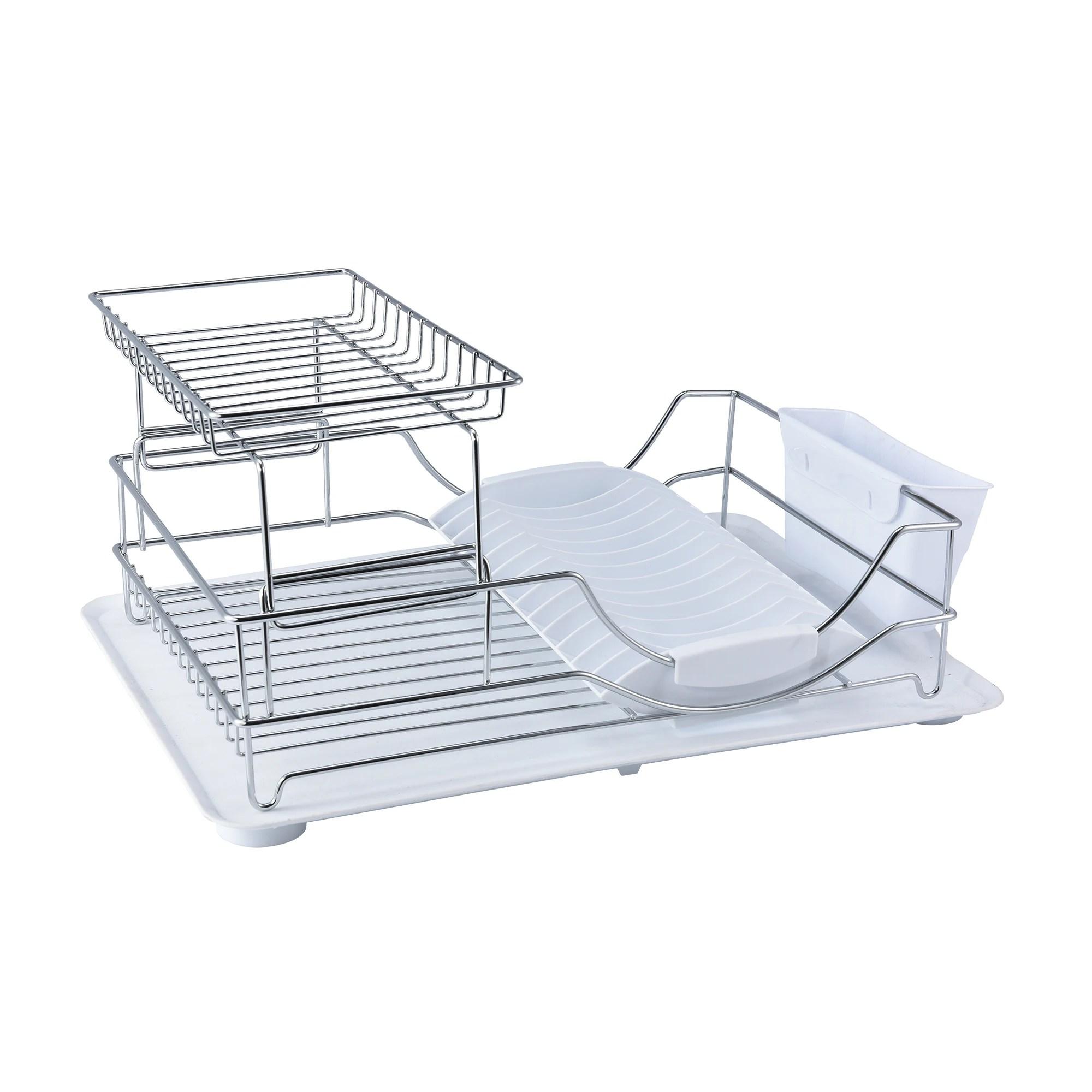 egouttoir vaisselle pas cher achat en