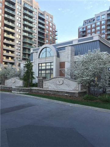 102  350 Red Maple Road Richmond Hill  For Sale