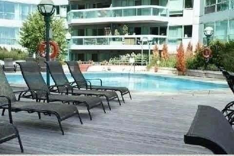 2311 10 Queens Quay Toronto For Rent 2 600 Zolo Ca