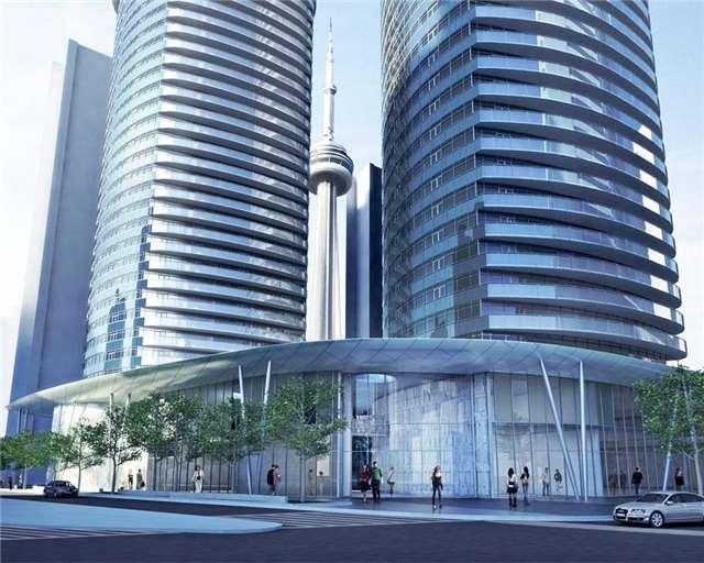 4612  14 York Street Toronto  For Rent  1750  Zoloca