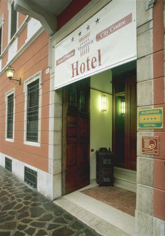 Hotel Antica Dimora Mantova City Centre Mantua Italy