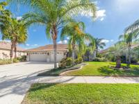 534 Planters Manor Way, Bradenton, FL 34212 - MLS A4169633