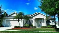 10656 Old Grove Cir, Bradenton, FL 34212 - MLS A4176921