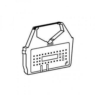 Taśma do maszyny do pisania dla Olivetti ETV 200 250 290
